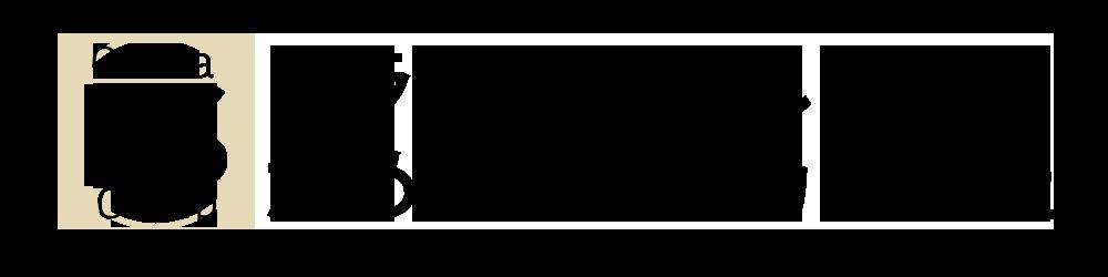 大阪ケイエスグループの大阪ケイエスレンタリース